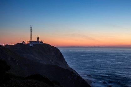 FS_LISBON_Cabo Da Roca-6187