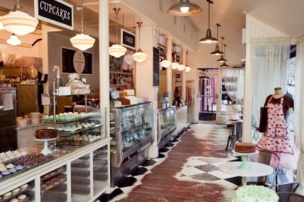 magnolia-bakery-new-york-2