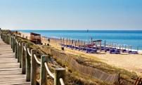Beach_5_592x356