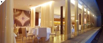 PB_RE_Site_Restaurants_Eleven_2048