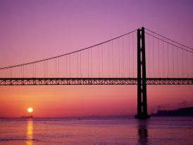 Ponte_25_de_Abril_Lisboa