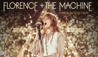 Concert_FlorenceAndTheMachine-c1380a4416