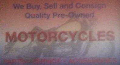 motorcycleshopsj.jpg