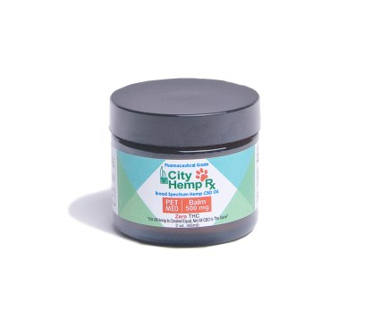 petmed-500mg-balm-PET MED Balm 500 mg