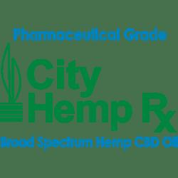 CityHempRX-logo-Broad-Spectrum-transparent