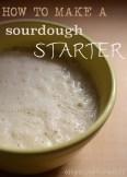 how-to-make-a-sourdough-starter-cityhippyfarmgirl