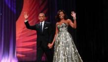 barack-obama-and-michelle-obama