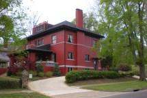 Birmingham Alabama Homes for Sale