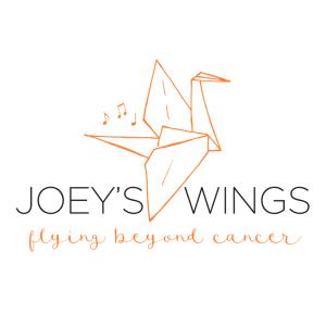 JoeysWings_white