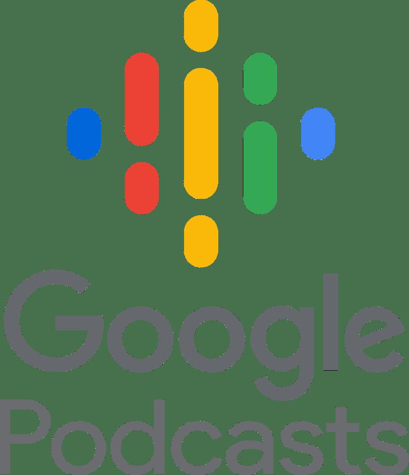 google-podcasts