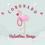 CSF 2021 Valentine Songs
