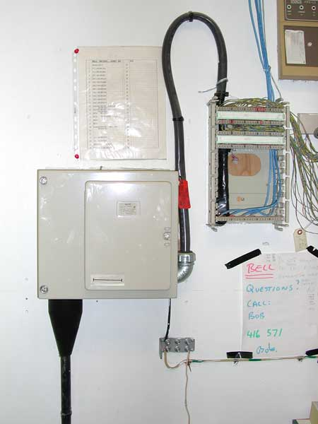 data cable wiring diagram fpv communications equipment