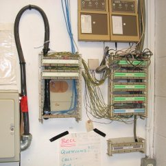 Data Cable Wiring Diagram 2001 Bmw X5 Communications Equipment