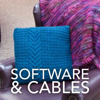 Software & Cables