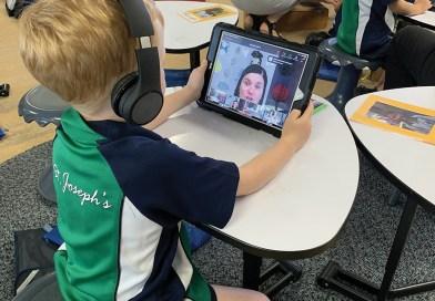 Cairns Catholic Schools Focus on Families' Future