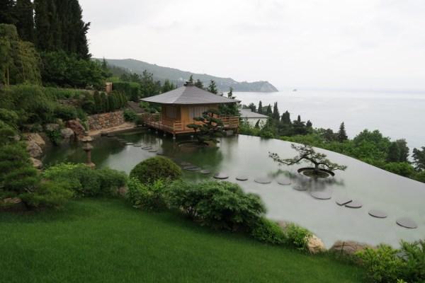 japanese garden secrets of