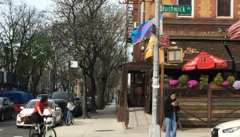 Housing Court Sees Rising Pressure in Most Affordable Borough