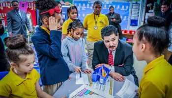 CityViews: NYC Public School Uniform Policies are a Symptom