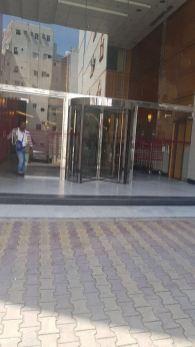 alfajar-albadiya-5-makkah-hotel-entrance