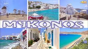 mykonos2