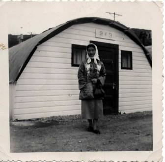 oakland-army-base-1950-02