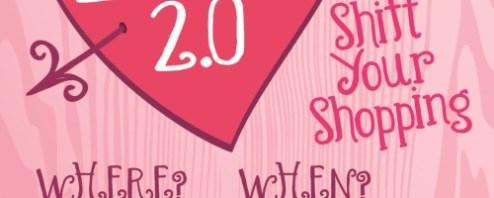 Sweet Valentine's Day Love