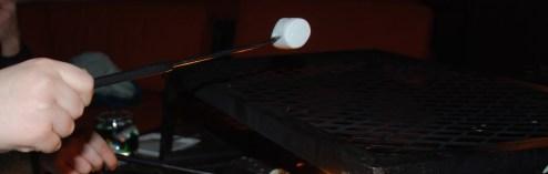 Dining Al Fresco Now: Battery Wharf's Aragosta Bar & Bistro