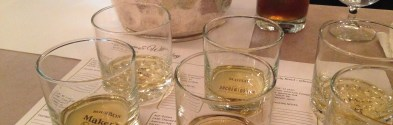 Women & Whiskey: Whisky and Women