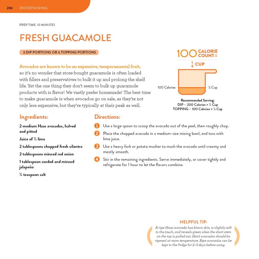 Perfect-Portion-Fresh-Guacamole-recipe