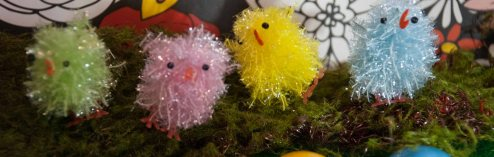 Easter: A Tisket A Tasket A Local Boston Basket