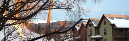 Travel to North Adams: The Porches Inn at Mass MoCA