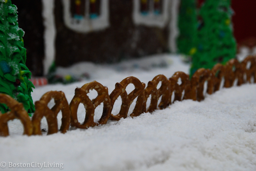 gingerbreadxmas-10