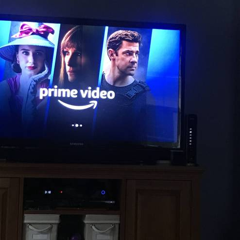 Xfinity Has Chutzpah (Sponsored)