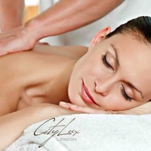 deep-tissue-massage-in-london-by-citylux-mobile-massage-in-london-cityluxmassage-co-uk-07592063257
