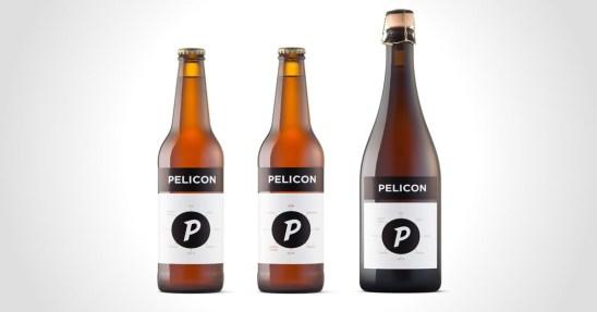 Pelicon Pivovarna