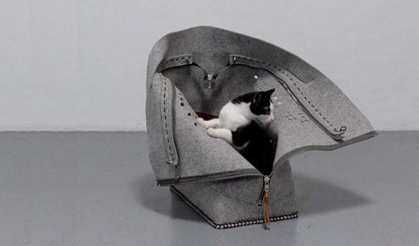 Torbe za mačke