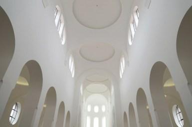 Cerkev St. Moritz