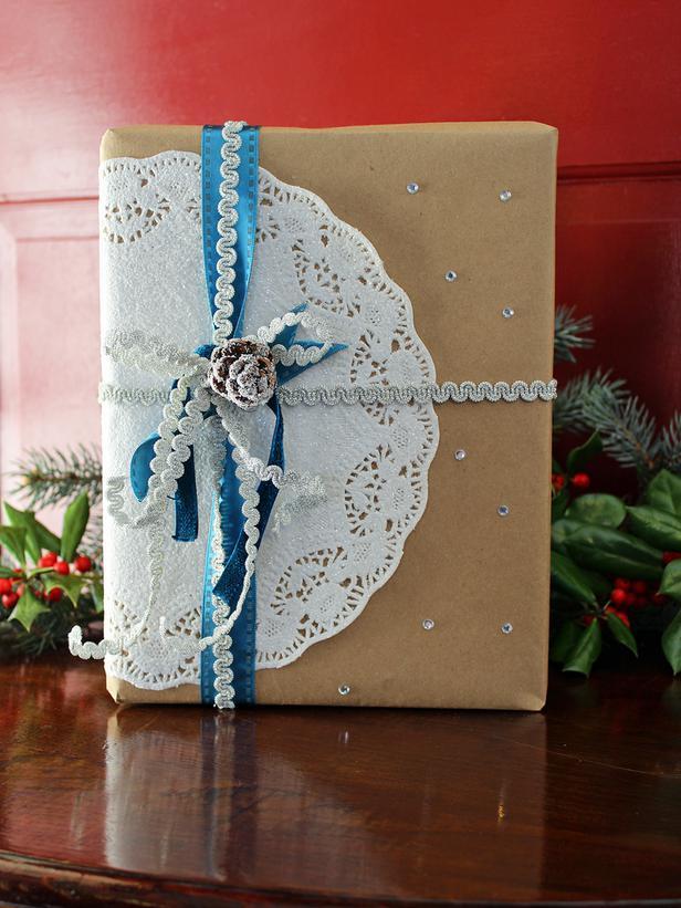 original_Camille-Smith-doily-gift-wrap1_lg