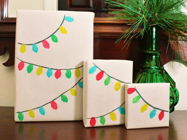 original_Morgan-Levine-Christmas-lights-gift-wrap-beauty_s4x3_lg