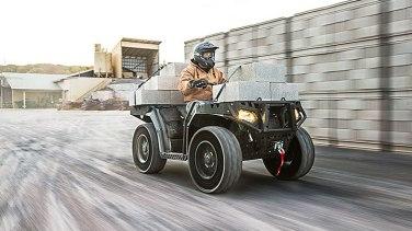 polaris-debuts-sportsman-wv850-ho-with-terrain-armor-non-pneumatic-tires-photo-gallery_1