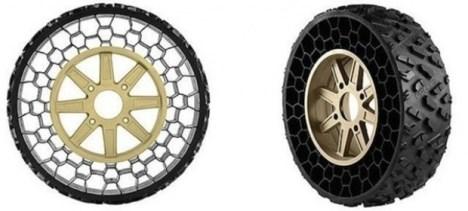 polaris-plastic-tire
