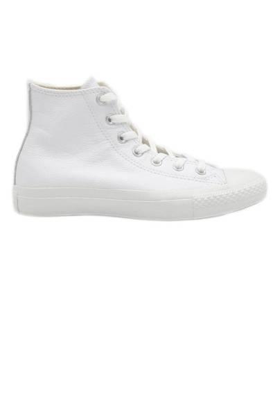 Beli minimalizem se vrača