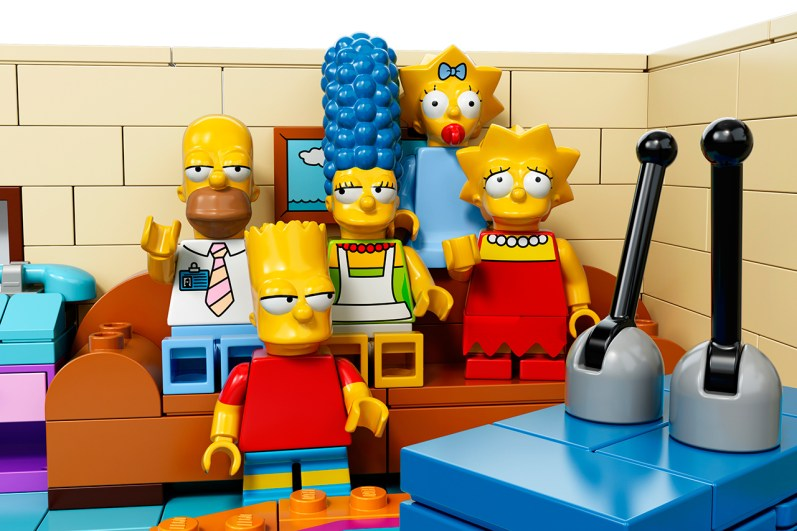 lego-the-simpsons-sets-13