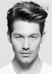 trend moke modne frizure 2015