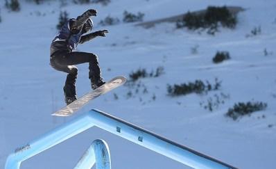 140128175924-shaun-white-snowboarding-sochi-olympics-sport-guide-single-image-cut