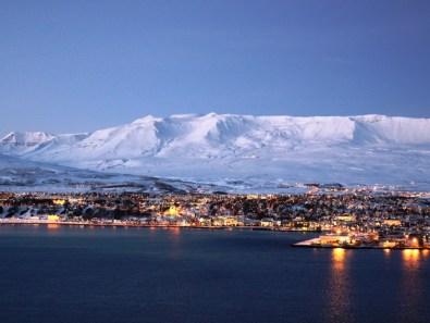 Slika11_Akureyri_Islandija