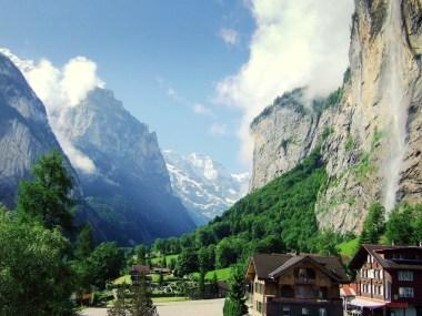 Slika28_Lauterbrunnen_Švica
