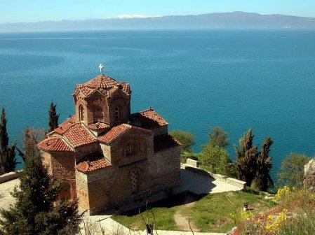 Slika5_Ohrid_Makedonija