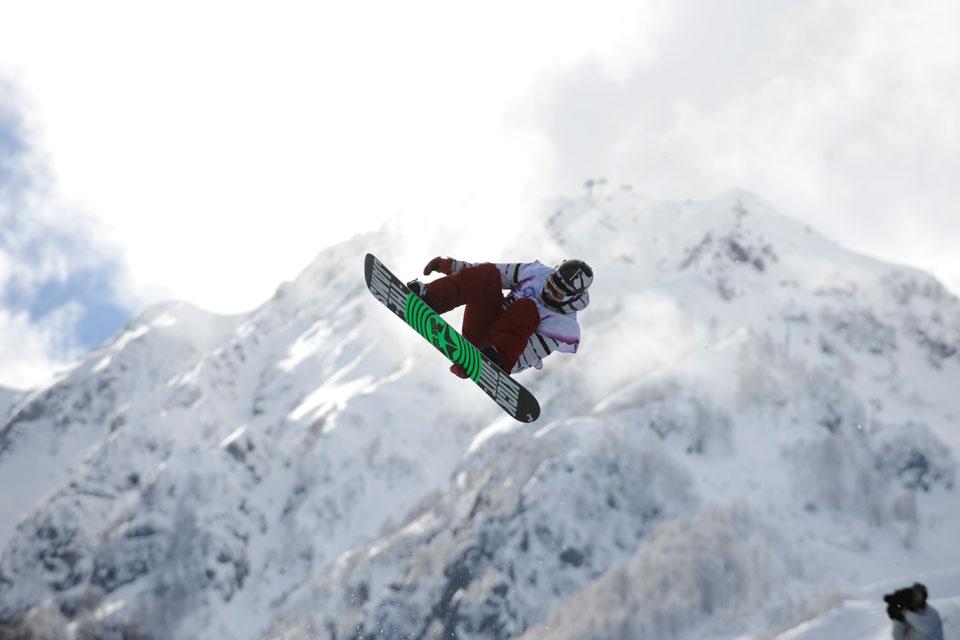 Sochi-2014---Snowboard-test-event-05_hd
