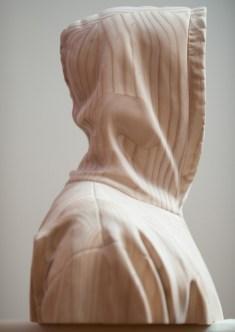 Paul_Kaptein_wood_sculpture_09